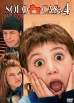 Solo en casa 4 (2002)