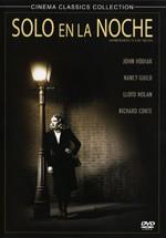 Solo en la noche (1946)
