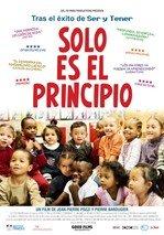 Solo es el principio (2010)