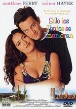 Sólo los tontos se enamoran (1997)