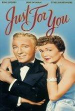 Sólo para ti (1952)