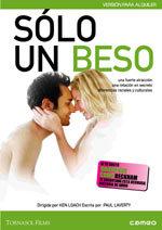 Sólo un beso (2004)