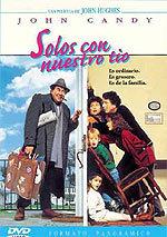 Solos con nuestro tío (1989)