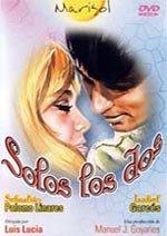 Solos los dos (1968)