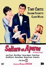Soltero en apuros (1962)