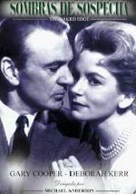 Sombras de sospecha (1961)