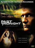 Sombras del pasado (1991)