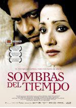 Sombras del tiempo (2004)