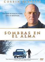 Sombras en el alma (2010)