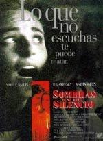 Sombras en el silencio (1993)