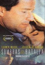 Sombras en una batalla (1993)
