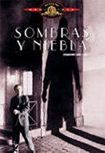 Sombras y niebla (1992)