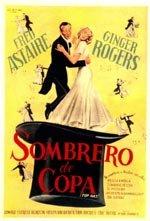 Sombrero de copa (1935)