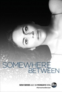 Somewhere Between (2017)