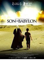 Son of Babylon (2009)