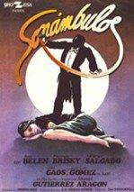 Sonámbulos (1978)