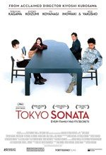 Sonata de Tokio (2008)
