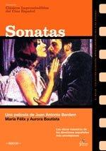 Sonatas (1959)