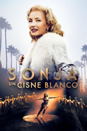 Sonja: Un cisne blanco