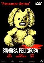 Sonrisa peligrosa (2001)