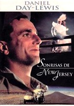 Sonrisas de New Jersey (1989)