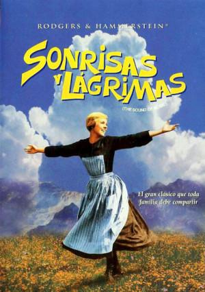 Sonrisas y lágrimas (1965)