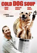 Sopa de perro fría (1990)