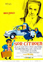 Sor Citroen (1967)