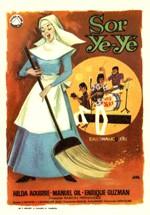 Sor Ye-yé (1968)