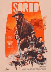 Sordo (2019)
