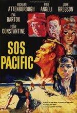 S.O.S. Pacífico (1959)