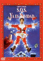S.O.S. Ya es Navidad