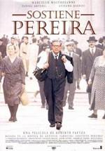 Sostiene Pereira (1996)