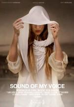 Sound of My Voice