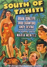 South of Tahiti (1941)