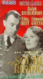 South Riding (1938)