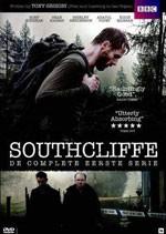 Southcliffe