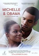 Michelle & Obama (2016)