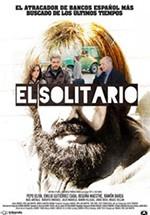 Soy El Solitario (2008)