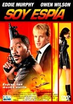 Soy espía (2002)