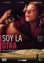 Soy la otra (2006)