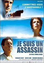 Soy un asesino (2004)