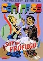 Soy un prófugo (1946)