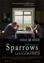 Gorriones (Sparrows) (2015)