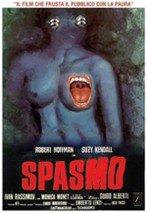 Spasmo (1974)