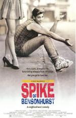 Spike of Bensonhurst (1988)