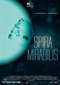 Spira Mirabilis (2016)