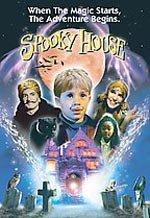 Spooky House (2002)