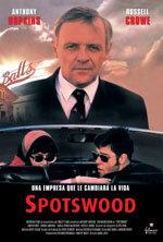 Spotswood (1992)