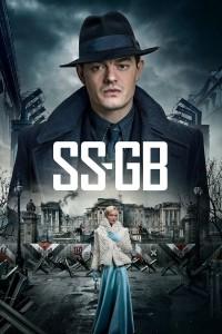 SS-GB (2017)